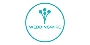 5. Wedding Wire