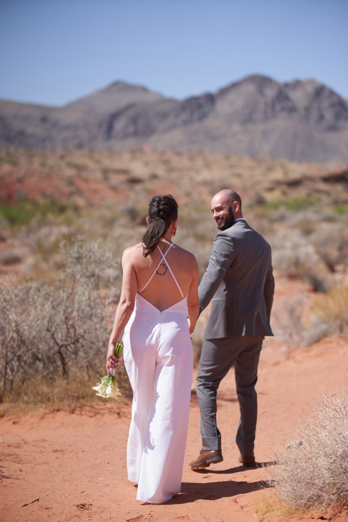 05-08-21 Valley of Fire – 135