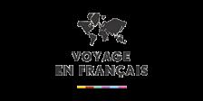 4. Voyage-en-Français